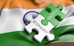 The Booming Indian Economy Could Face Hard Times In The Near Future