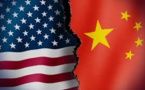 China Sends A Written Response To US Trade Reform Demands