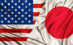 US Trade Policies Are Not Protectionist, Says U.S. Envoy To Japan
