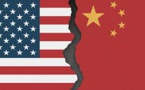 A Trade Deal With China Is Possible, Believes Trump