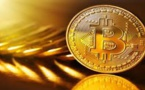 Bitcoin Still Far From Being Considered A Payment Currency
