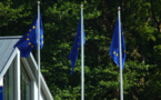 European lawyers call to protect whistleblowers