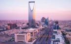 Investor Worries Over Khashoggi Murder Puts Saudi Arabia's New Economy At Threat