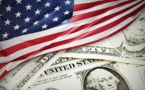 Revision Of Third-Quarter Growth For US Economy Unchanged