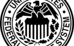 US Markets Rise Over Fed Chair Comments Of Possible Slowing Of Rate Hike