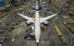 South Carolina, US Aerospace Industry Continues To Grow More Than The Average