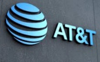 AT&T Pledges To Cut About $20 Billion Of Debt In 2019