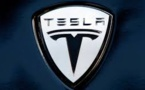Tesla Attains Production Target Of 1000 Model 3 Cars A Day