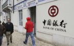 China to allow subsidiaries of asset management banks to buy shares