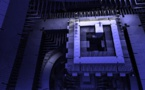 China takes the lead in quantum cryptography