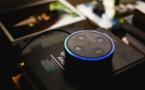 Deloitte: Smart speakers will show record sales in 2019