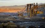 Germany closes the last coal mine