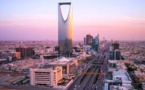 Murder Suspects Of Jamal Khashoggi Put On Trial By Saudi Arabia