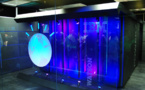 IBM offers to use the first quantum computer