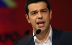 Macedonia ignites political crisis in Greece