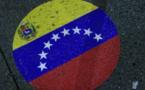 Venezuela raises minimum wage by 300%