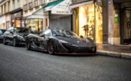 Wealth-X: Europe shows the fastest growth in millionaires number