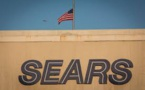 Lampert's Bid Upheld In Auction For Sears, Reports