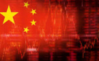 Fidelity Intl Believes Chinese Stocks Now Are 'Very, Very Attractive'