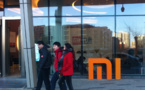 Xiaomi to invest $ 1.46 billion in Internet of Things