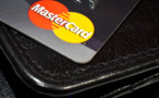 MasterCard gets fined for €570 in Europe