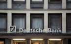 Bloomberg: Investigation of Deutsche Bank's role in Danske Bank case stopped