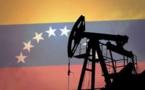Venezuela Could Seek New Destinations For Its Crude Under US Sanctions