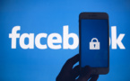 Researchers: Half of Facebook users is fake