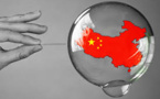 Everyone Would Be Dragged With The Drop Of Chinese Economy, Warns The IMF