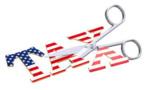 Survey Finds No Major Effect On Business Capex Plans In US Despite $1.5 Trillion U.S. Tax Cut