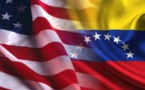 US Imposes Strict Economic Sanctions On Venezuela's State-Owned Oil Firm