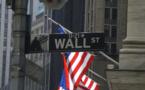 Moody's: Global economy slowdown will weaken the global credit market