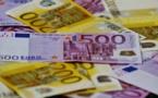 Research: IQ level affects economic literacy