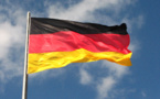 Germany may face budget deficit in 2023