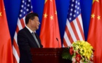 US, China to hold new negotiations in Beijing