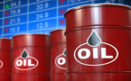 Oil Exporters Are Yet To Completely Recover From 2014 Oil Shock, Says IMF's Lagarde