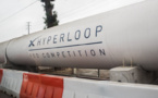 Hyperloop comes to India
