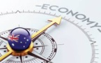Breaking The Myth About Invisibility Of Australian Economy's 27 Year No Recession Period