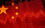 Morgan Stanley Predicts Need For More Foreign Capital For China From 2020