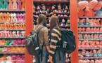 RAPEX: Europeans are wary of children's toys