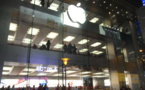 Apple to present Netflix competitor at the end of March