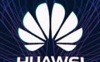 US Warning To Germany About Intelligence Sharing Over Huawei Ban