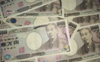 Central Bank of Japan keeps monetary policy course, lowers exports and production assessment