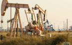 IEA: energy crisis in Venezuela can lead to serious oil market disruptions