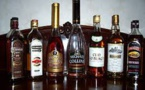 Demand By Millennials Drive Growth Of Irish Whiskey In The US
