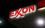 Exxon to reduce cost of oil production to $ 15 per barrel