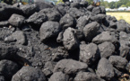 China keeps restricting coal imports from Australia