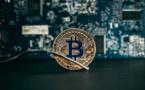 Cboe stops bitcoin trading