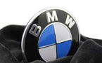 Significant Drop In Profits In 2019 Anticipated By BMW