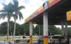 Venezuela's misfortunes can ignite energy crisis in Cuba